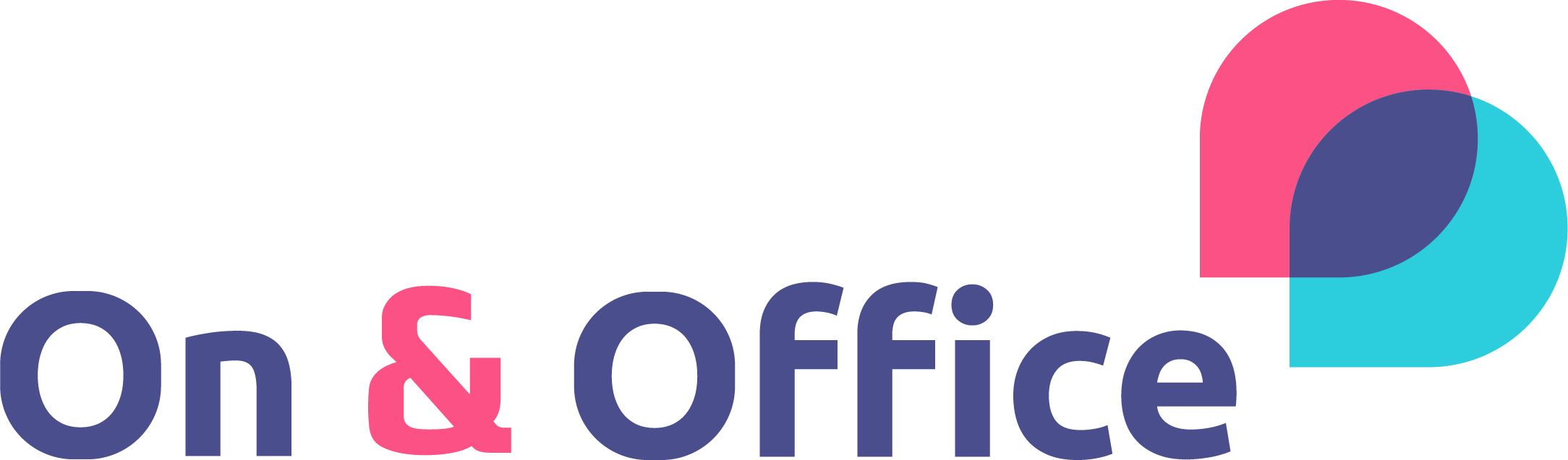 Platform to put in contact businesses looking to share an office