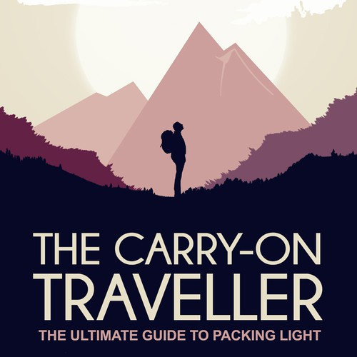 The Carry-On Traveller