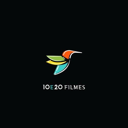 10e20filmes