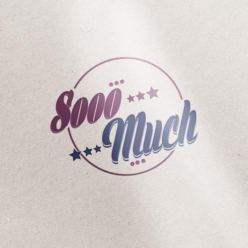 Sooo much design entry 3