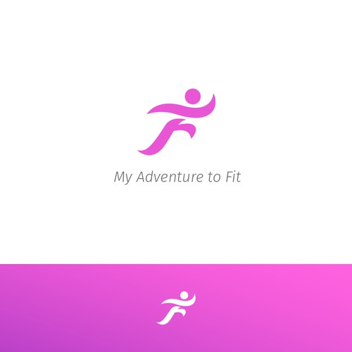 My Adventure to Fit