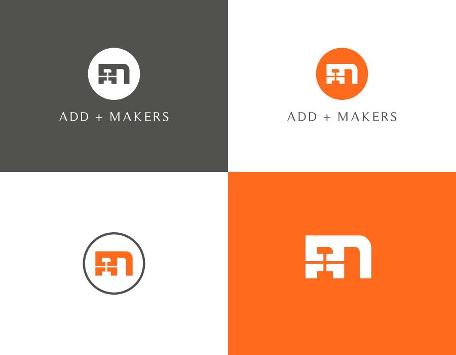 Hip, Fresh Logo needed for Creative Recruitment Agency