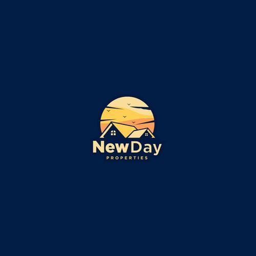 New Day Properties
