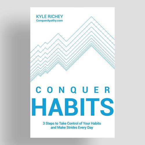 Conquer Habits