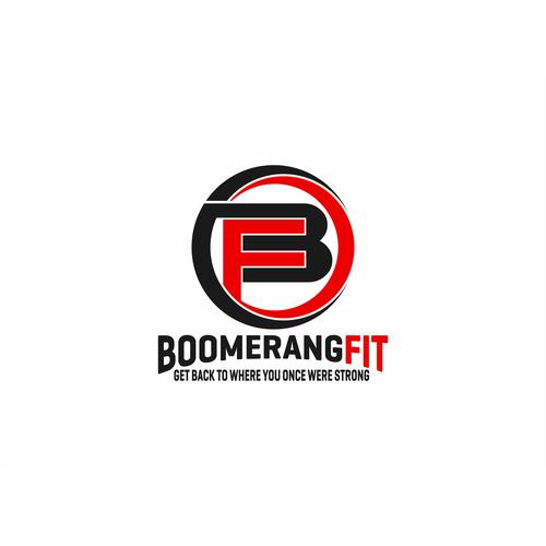 Boomerang Fit
