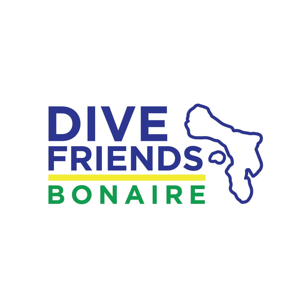 Get our dive operation logo into this era.