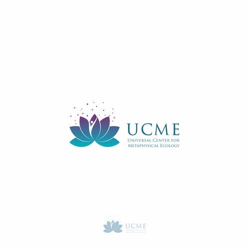 Universal Center for Metaphysical Ecology (UCME)
