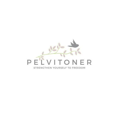 Pelvitoner