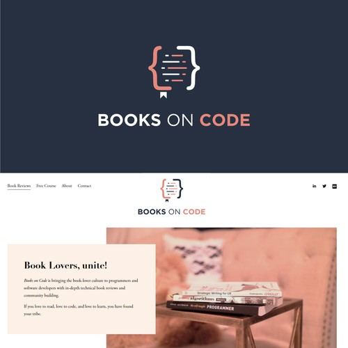 book on code