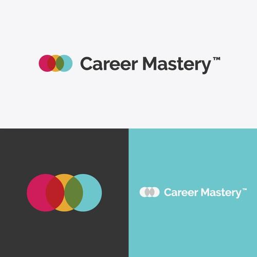 Career Mastery logo
