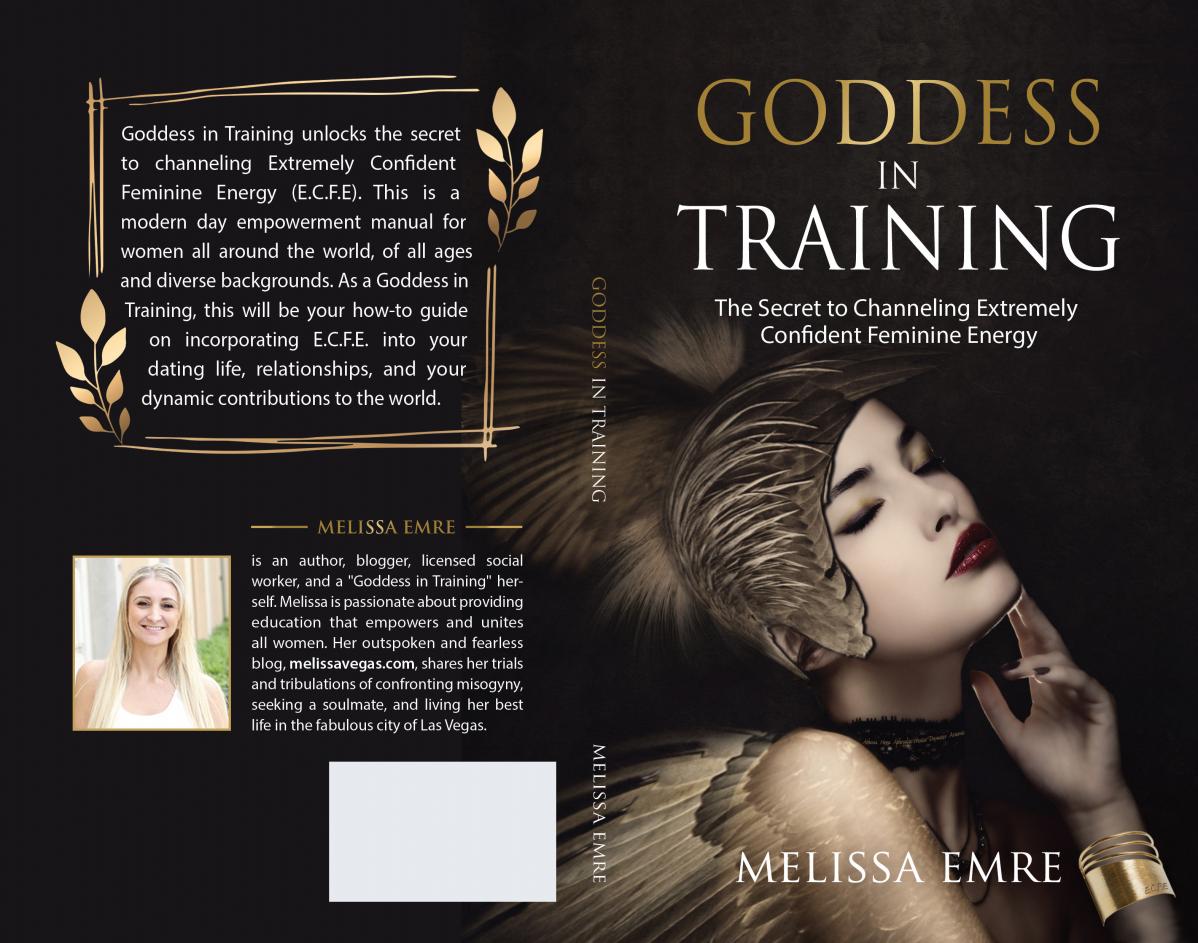 Goddess in Training