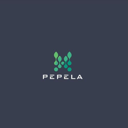 Pepela Logo