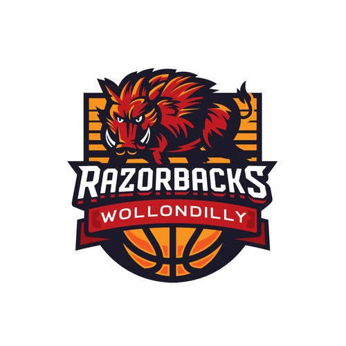 razorbacks