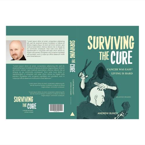 Surviving The Cure