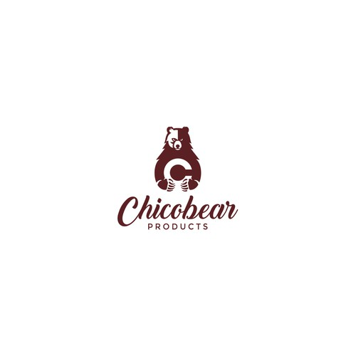 Chicobear products