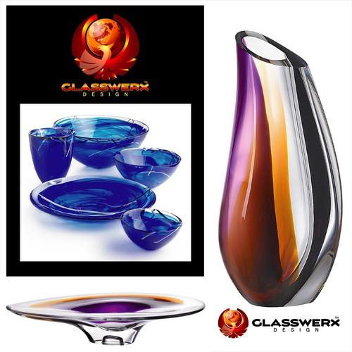 Glasswerx