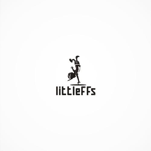 littleffs