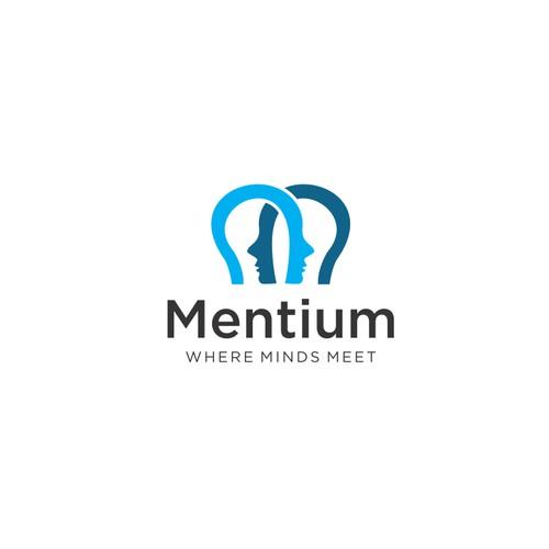 mentium