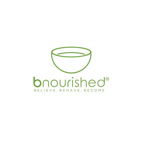bnourished
