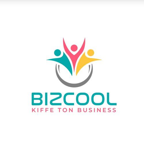 Bizcool