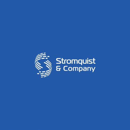 Modernize design of Stromquist & Company