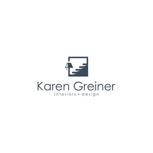 Karen Greiner Design