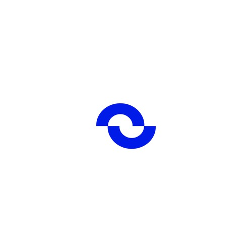 BOLD logo for OUTPOST