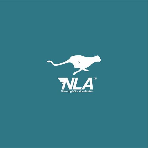 NLA (Next Logistics Accelerator)
