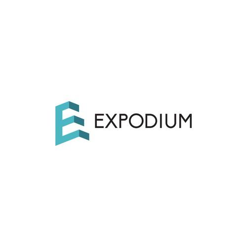 EXPODIUM