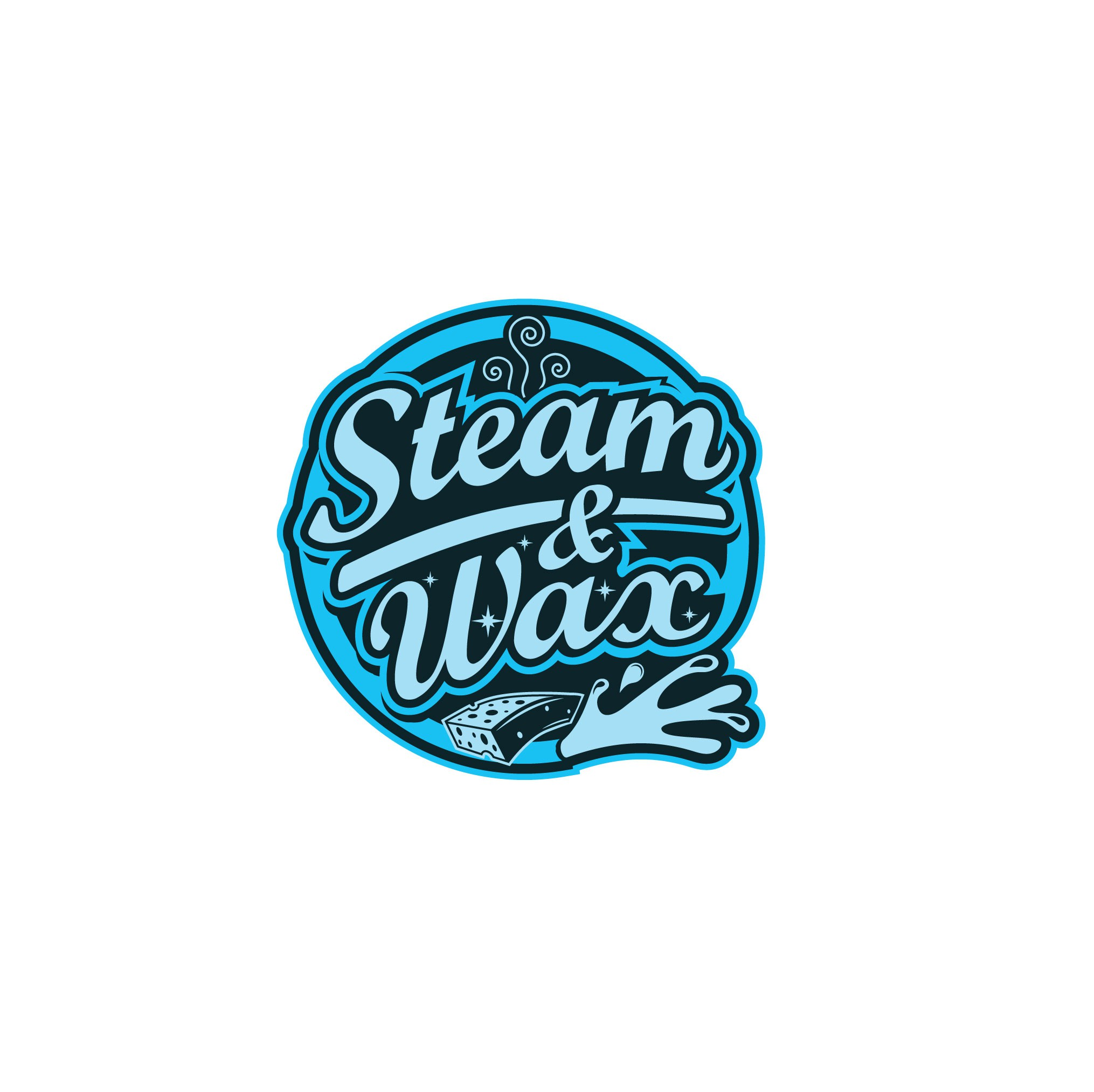 Cleaning Services: Carwash, mobile cleaning and detailing services for cars, houses, buidings, vehicles, by steams, etc