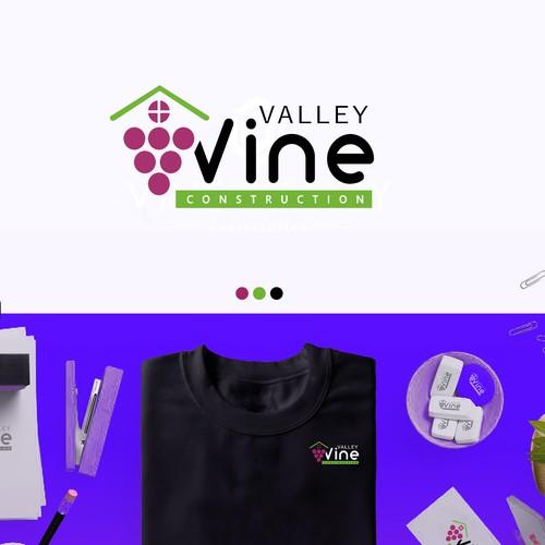 vine valley