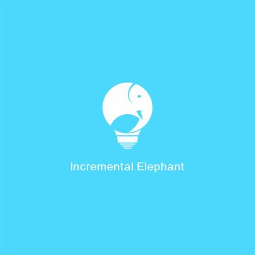 Incremental Elephant