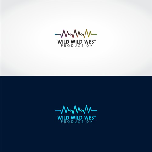"""W Music Spectrum"" for Wil Wild West Production"