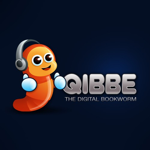 Qibbe