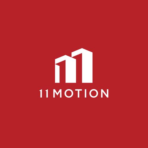 11 MOTION