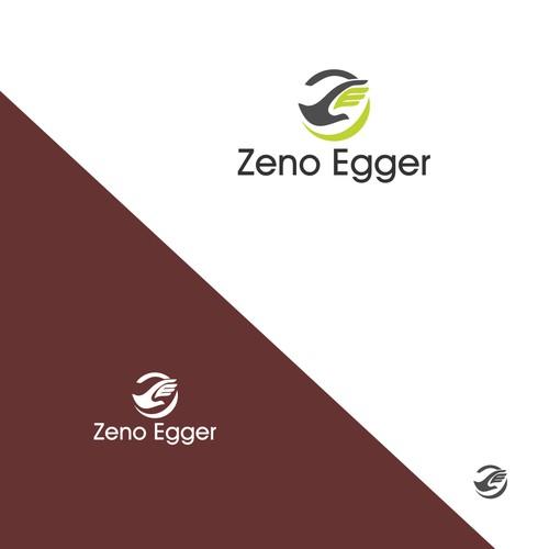 Zeno Egger