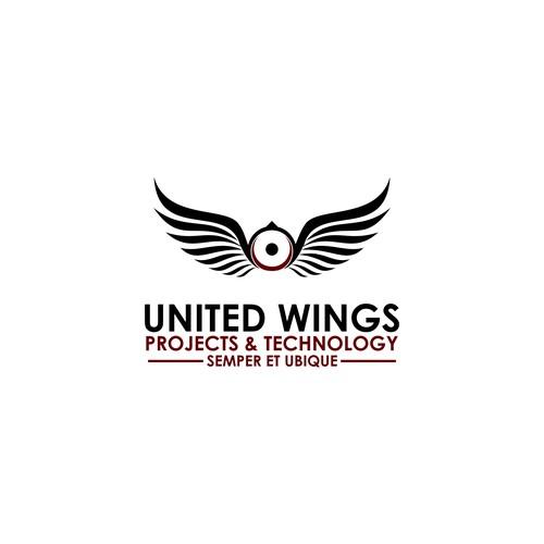 UNITED WINGS
