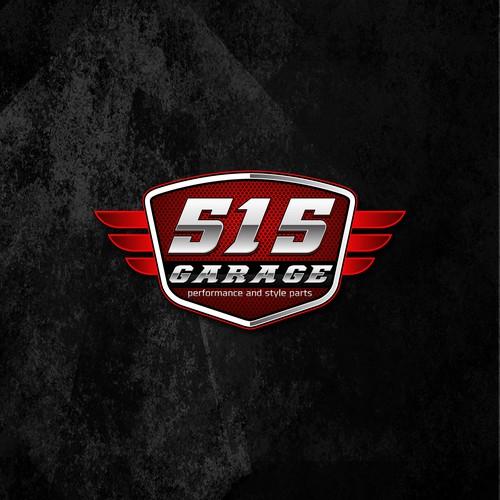 garage 5151