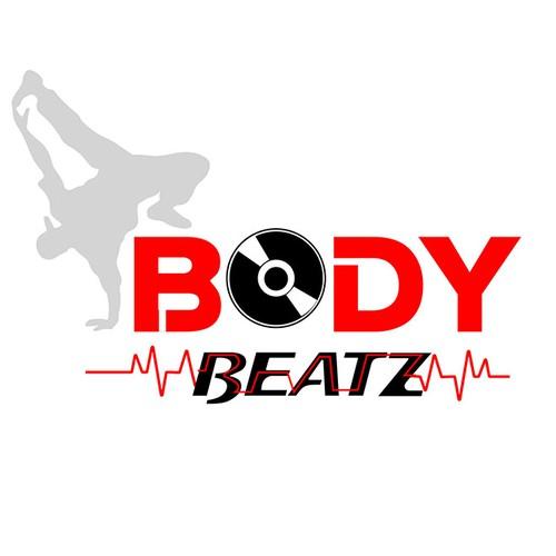 Create the logo for the next biggest International Cardio Hip Hop class