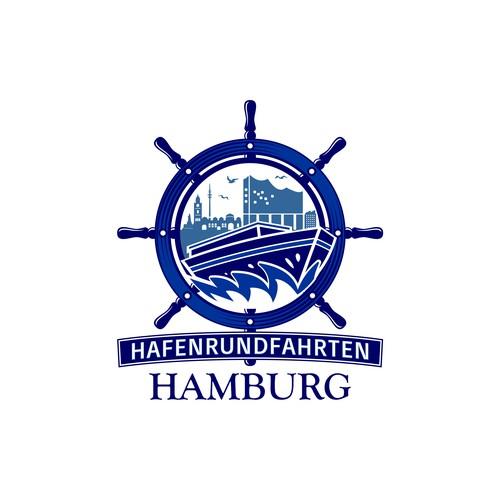Hafenrundfahrten Hamburg