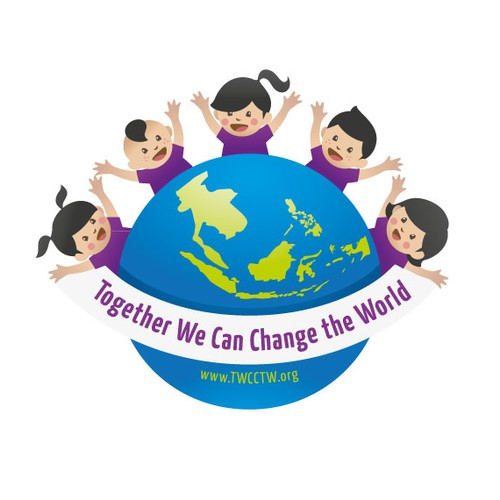 Make a difference for girls and women in SE Asia!