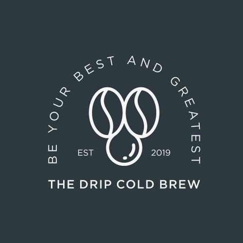 The Drip Cold Brew