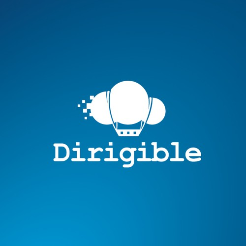 LOGO: Dirigible, simplifying number-crunching in the cloud