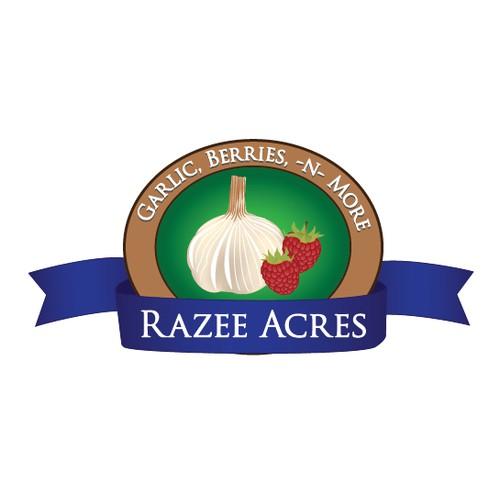 Razee Acres