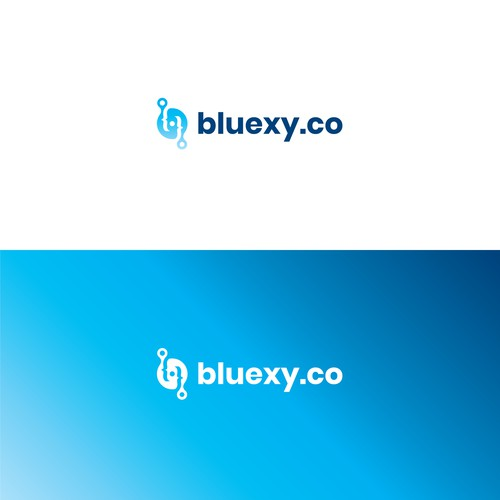Bluexy.co