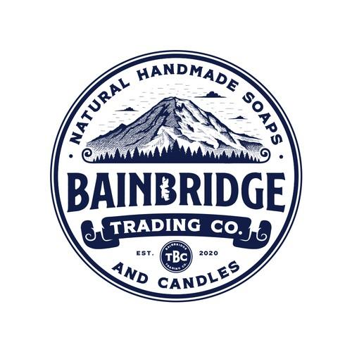 Bainbridge Trading Company