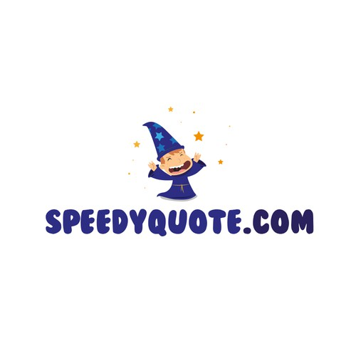 Logo for Online Quote Company