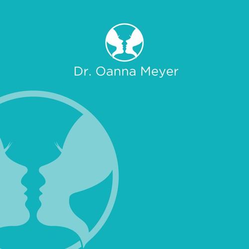 Dr. Oanna Meyer
