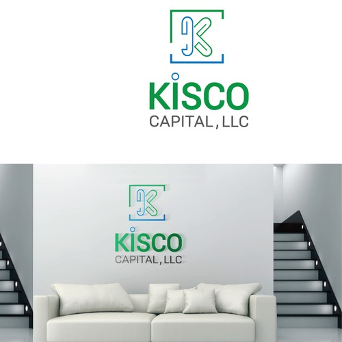 Kisco Capital Logo