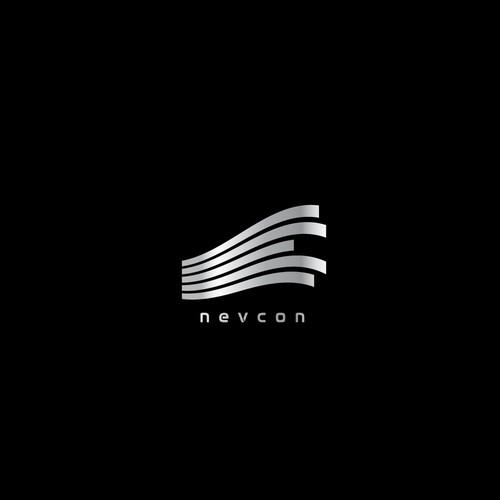 nevcon building